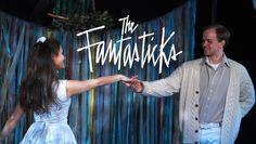New York City, Jan 9: Free: The Fantasticks