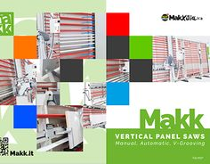 "Check out new work on my @Behance portfolio: ""Catalog MAKK.it, Vertical Panel Saws"" http://be.net/gallery/58369551/Catalog-MAKKit-Vertical-Panel-Saws"
