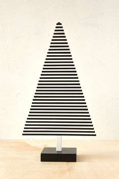 Home Décor: Art, Wall Hangings, + Art Decor, Room Decor, Room Essentials, Room Accessories, Black White Stripes, Vintage Industrial, Wall Shelves, Infinite, Cleaning Wipes