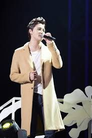 JYJ's Kim Junsu(XIA) in Musical December - Tìm với Google