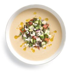 This recipe is by Mark Bittman and takes 15 minutes. Tell us what you think of it at The New York Times - Dining - Food.