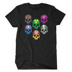 Disassembled - Women's T-Shirt