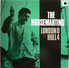 flag day housemartins youtube
