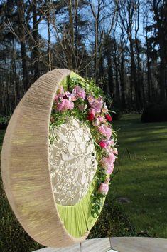 Agna Maertens - Floral Fundamentals
