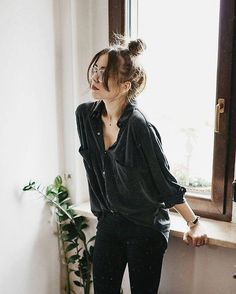 ♕pinterest/amymckeown5 Street style, street fashion, best street style, OOTD, OOTD Inspo, street style stalking, outfit ideas, what to wear now, Fashion Bloggers, Style, Seasonal Style, Outfit Inspiration, Trends, Looks, Outfits.