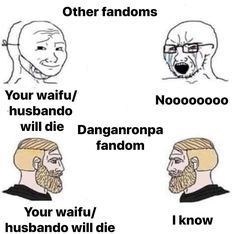 Funny Relatable Memes, Funny Texts, Funny Jokes, Hilarious, Stupid Memes, Stupid Funny, Funny Stuff, Best Memes, Dankest Memes