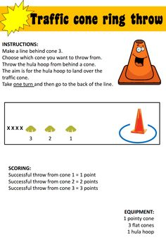 PE and fun games station teaching cards.pdf