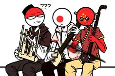 Read capitulo 100 from the story ★CountryHumans//Imagenes★ by KarenBelloAnastacio with 81 reads. Hetalia, Cute Short Love Story, Countries And Flags, Funny Countries, Mundo Comic, Country Art, Fanfiction, Wattpad, Illustration