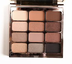 Stila Soul Eyes Are the Window Shadow Palette