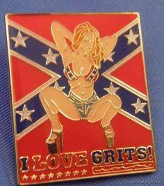 Bikini country hill team texas