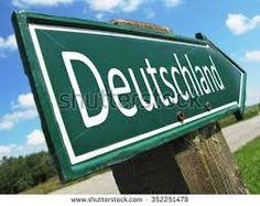deutschland ile ilgili görsel sonucu