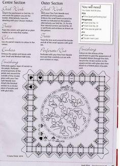 Violettes de Toulouse, création et réalisation LIANE
