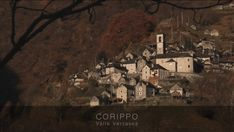 Cel mai mic sat din Elveția a fost transformat într-un hotel difuz Panama, Caribbean, America, Places, Travel, Painting, Switzerland, Hotels, Lodges