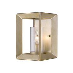 CanadaLightingExperts | Smyth WG - One Light Wall Sconce