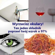 zdrowie.hotto.pl-co-zrobic-zeby-poprawic-wzrok-domowy-sposob