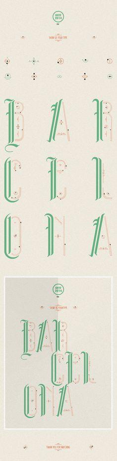 7 Captivating Motion Graphics Designs
