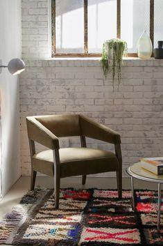 Home + Apartment: Furniture, Décor, +