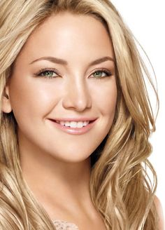 Awesome Natural Eye Makeup http://www.designsnext.com/?p=32218