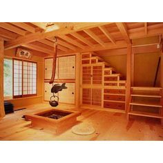 Google Image Result for http://japanesecarpentry.com/project3/p2.jpg