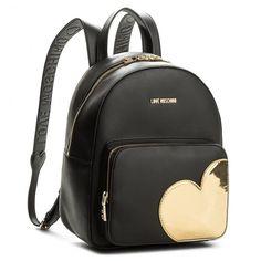 fccc049c568b5 Najlepsze obrazy na tablicy Backpacks (33) | Backpack, Backpack bags ...