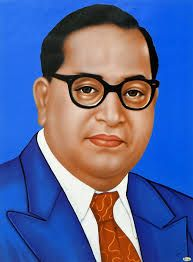 When & Why Ambedkar Jayanti celebrated,The significance of Ambedkar Jayanti,Baba Ambedkar histroy,Father of Indian Constitution,Ambedkar jayanti celebration Lord Buddha Wallpapers, Freedom Fighters Of India, B R Ambedkar, Hd Photos Free Download, Download Wallpaper Hd, Wallpaper Downloads, Photo Clipart, Independence Day India, Andaman And Nicobar Islands