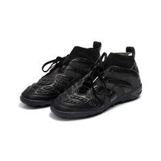 best sneakers c5a57 e68c1 Adidas Predator Accelerator DB TF Grass negle indgraveret fodboldstovler  Kobe, Græs