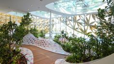 Gallery of 8 Projects by Architects, for Animals - 4