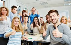 The Académie Linguistique Charlemagne is specialized in the teaching of Courses English Montreal Intensif http://alcmontreal.com/eng/