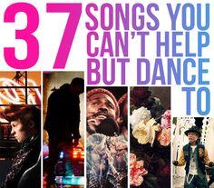 wedding music indie First Dance Good Dance Songs, Dance Music Playlist, Beat Songs, Jazz Dance, Best Dance, Song Playlist, Music Songs, 80s Songs, Music Videos