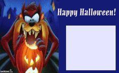 Happy halloween Halloween Frames, Happy Halloween, Pumpkin Carving, Creative, Art, Art Background, Halloween Picture Frames, Kunst, Pumpkin Carvings