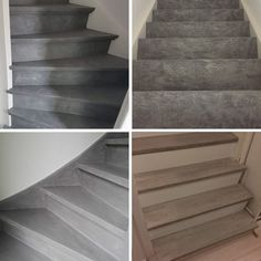 12 Beautiful Staircase Ideas to Make Yours Stand Out - The Trending House