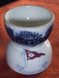 Circa-1880s-1890s-Dominion-Line-Steamship-China-Double-Egg-Cup