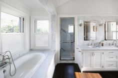 Richard Gere Strongheart Manor - Richard Gere Hamptons Home