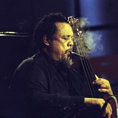 Mingus (All Things Jazz)