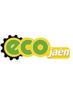 Eco Jaén