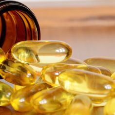 Vitamin D Supplementation May Offer a Beneficial Effect for Crohn's Disease Patients