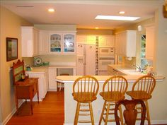 House vacation rental in Sea Pines from VRBO.com! #vacation #rental #travel #vrbo