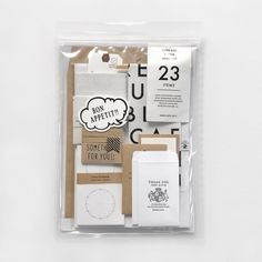 Craft Packaging, Jewelry Packaging, Timeline Design, Cream Aesthetic, Print Design, Graphic Design, Bullet Journal Ideas Pages, Create Website, Photo Projects