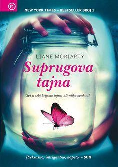 Mirjana Bobic Mojsilovic Knjige Pdf