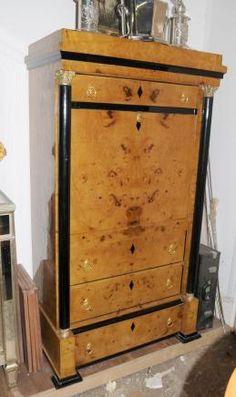 1000 images about art deco furniture on pinterest art deco art deco furniture and art deco lamps. Black Bedroom Furniture Sets. Home Design Ideas