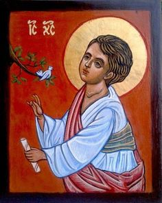 Orthodox Catholic, Church Icon, Paint Icon, Jesus Face, Byzantine Icons, Orthodox Icons, Blessed Mother, I Icon, Sacred Art