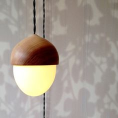 Kids lamps made & designed exclusively in the UK for White Rabbit England, established in Hans Wegner, House Doctor, Yellow Cactus, Woodland Theme Bedroom, Woodland Lights, Corner Lighting, Kids Lamps, Nursery Lighting, Ceramic Light