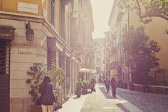Milan, Italy ✌