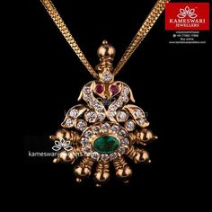 Our roze wijn good ornament preoccupation is persistent, and such blush-toned correct is ideal for presenting your desired attire that pretty boldly colored tint. Gold Pendent, Diamond Pendant Necklace, Pendant Jewelry, Jewellery Earrings, Jewellery Shops, Diamond Jewellery, Handmade Jewellery, Jewelry Stores, Gold Necklace
