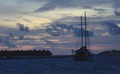 Maldives Maldives Tour, Tours, Mountains, Nature, Travel, Painting, Naturaleza, Viajes, Painting Art