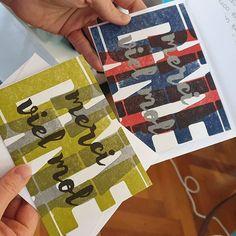 Rita Udina Paper & Books Cons. (@ritaudina_conservation) • Instagram photos and videos Paper Book, Conservation, Quilts, Photo And Video, Videos, Books, Photos, Instagram, Libros
