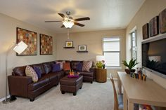 Esperanza, a KB Home Community in San Antonio, TX (San Antonio/New Braunfels)