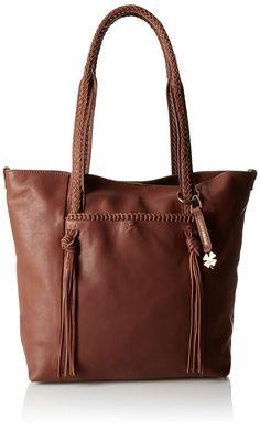 Lucky Brand Sydney Tote Bag