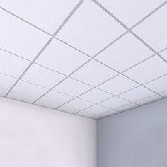 Drop Ceiling Tiles Roof Http Bill Bridgetonpdx Com