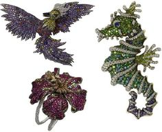 faberge jewelry | Jewellery Collection: Faberge Jewelry,Faberge Jewelry Collection 2010